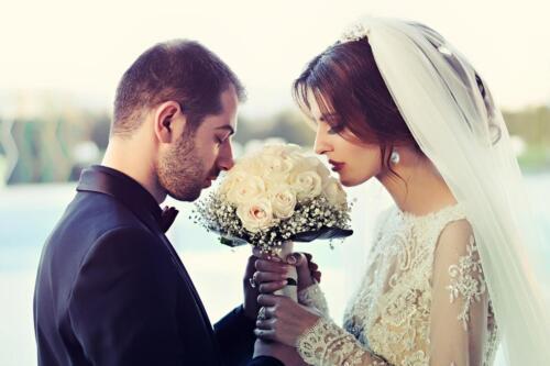 1 matrimoni esterni in masseria olecce puglia italia (7)