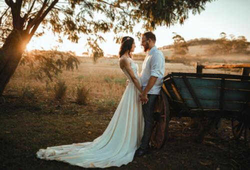 3-matrimoni-esterni-in-masseria--lecce-puglia-italia--(6)