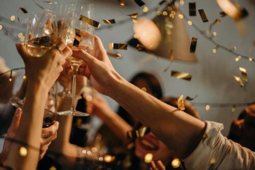 5-feste-di-compleanno-anniversari-capodanni-lido-marini-gallipoli-leuca-salento-lecce-masseria-baroni-di-montesardo