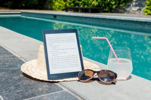 2 piscina masseria barone di montesardo lido marini gallipoli leuca lecce salento puglia italia