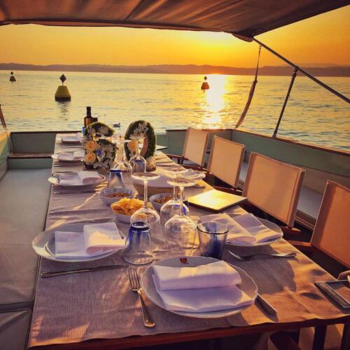 cena-tavola